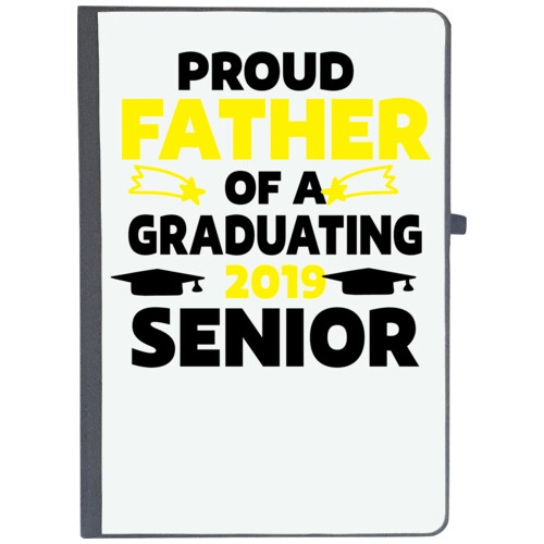 Father, School | Proud Father Of a Graduating