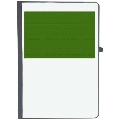 | Green Background