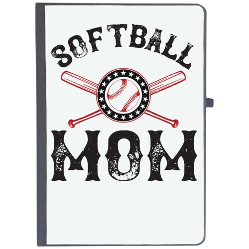 Mother, Softball | softball mom copy