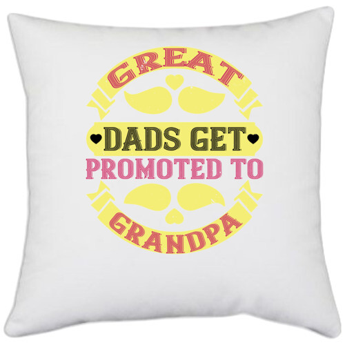 Father, Grand Father | Great dads get promoted-1