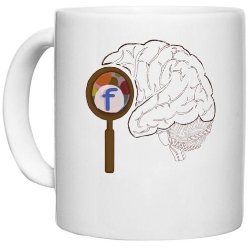 | Brain