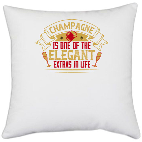 Beer, Champagne   Champagne is one of the elegant extras in life 2