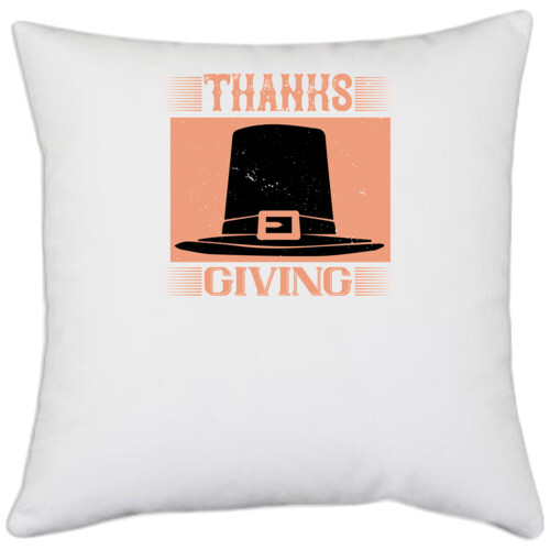 Thanks Giving | Thanksgiving