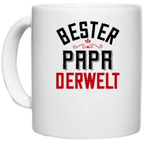 Papa, Father   bester papa