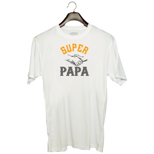 Papa, Father   super papa