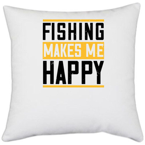Fishing | Be Happy and Go For Fishing02