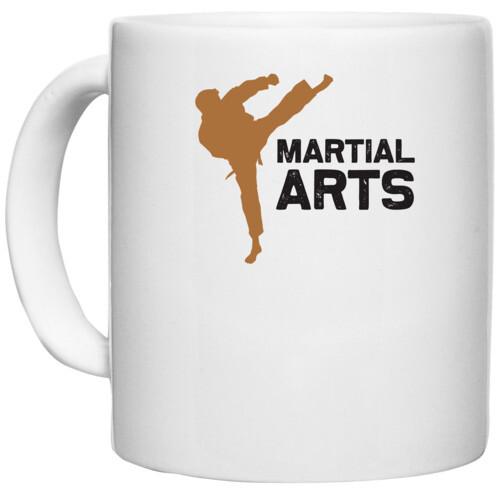 Martial Art | Martial