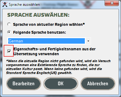 GermanLanguageChoose.png